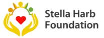 Stella Harb Foundation